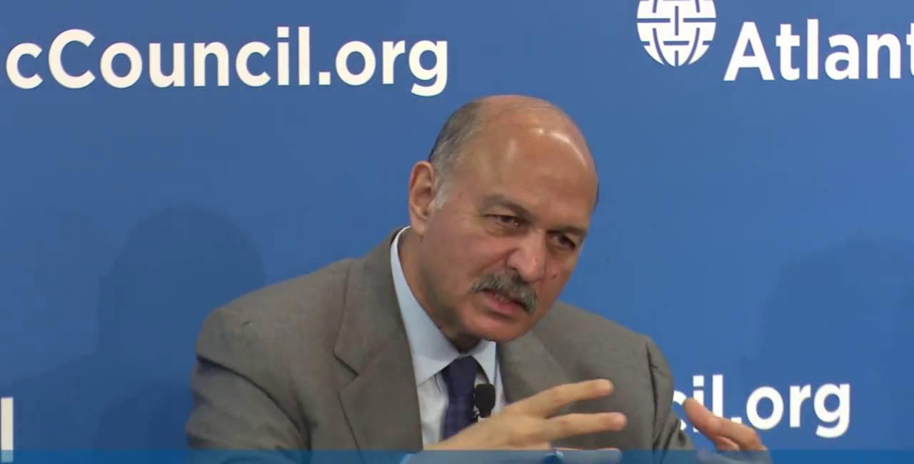 هل يمر طريق السلام الأفغاني بكشمير؟