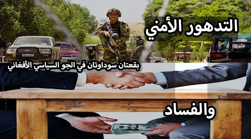 Arabic-recent-analysis-csrs-analysis