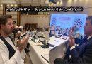السلام الأفغانی؛ الجولة السابعة بین امریکا و حرکة طالبان بالدوحة