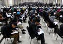 نظام الإختبارات العامة للإلتحاق بالجامعات بحاجة إلى تعديلات