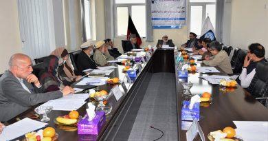 تقييم الأطروحات المقترحة للسلام الأفغاني؛ وضرورات المرحلة الراهنة
