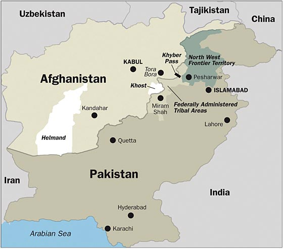 Afghanistan archives page 34 of 35 csrs en afghanistan and pakistan in 2014 gumiabroncs Choice Image