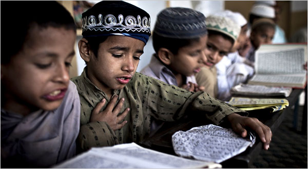 the controversial issue of religion in schools Teaching the bible in public schools  censorship of legitimate knowledge has now become a national issue,  addressing religion in our schools,.