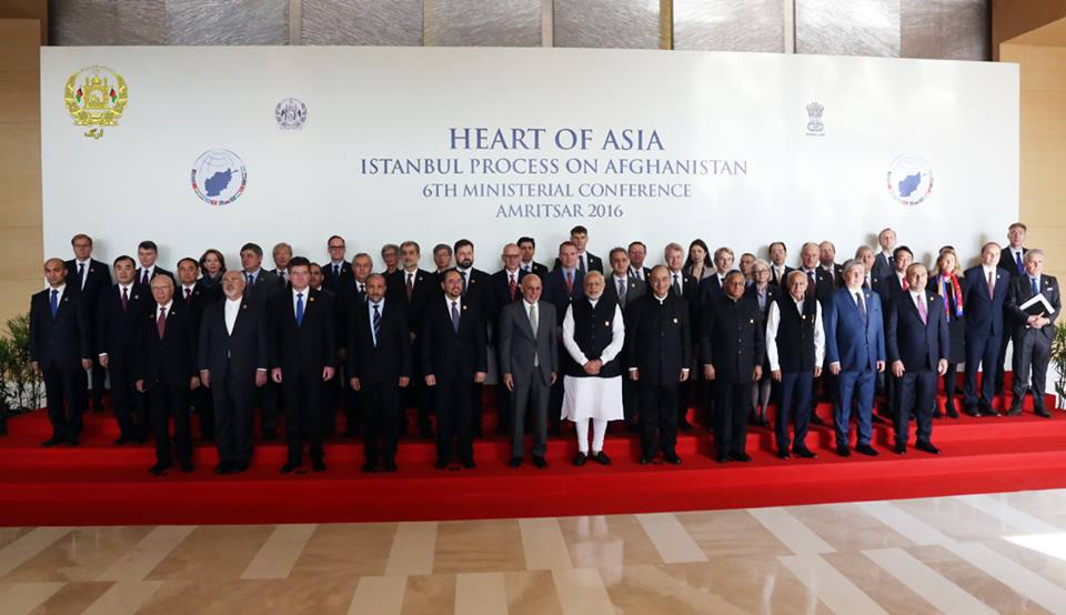 examination of the organization of islamic conference politics essay An unprecedented collaboration between the obama administration and the organization of islamic cooperation (oic, formerly called the organization of the islamic conference) to combat.