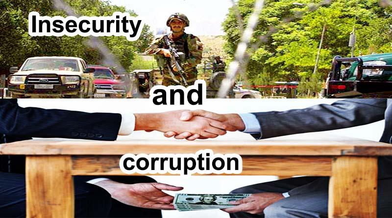 recent-analysis-about-insecurity-and-corruption-in-afg-by-CSRS