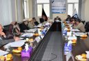 An Overview of the Draft Afghan Peace Plans and Requirements of the Current Stage