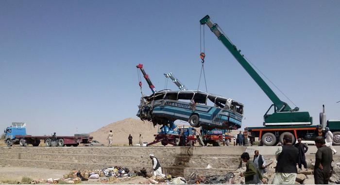 افزایش رویدادهای ترافیکی و مکلفیتهای کاری حکومت