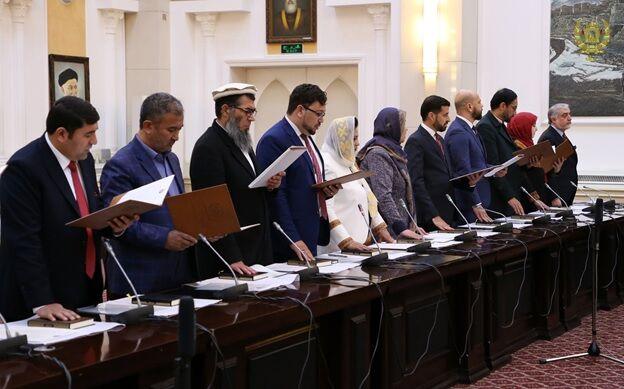 کمیسیونهای جدید انتخاباتی و سرنوشت انتخابات آینده