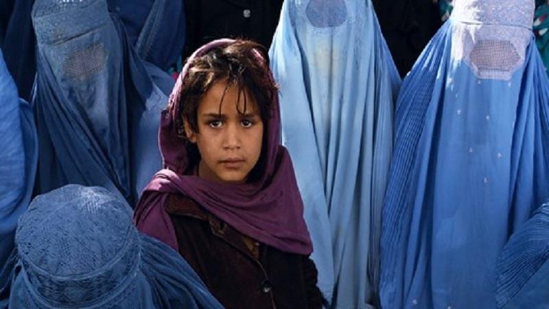 د ښځو نړیواله ورځ او په افغانستان کې د ښځو وضعیت