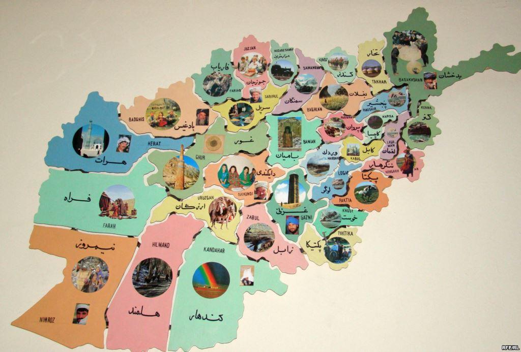 راه بیرون رفت از بحران افغانستان؛ معیارها، موانع و راه حلها