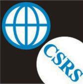 Center for Strategic & Regional Studies