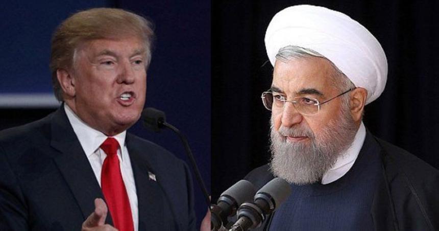 د امریکا-ایران خرابېدونکې اړیکې او په افغانستان یې اغېزې