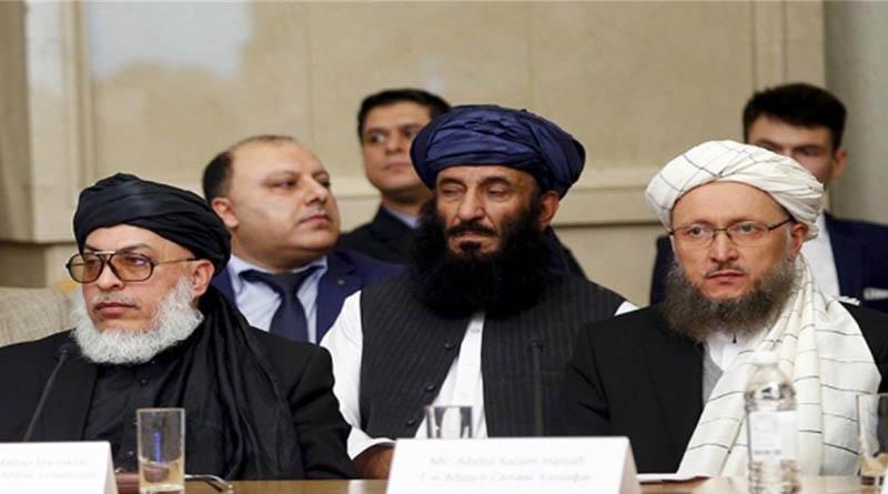 مذاکرات طالبان و واشنگتن؛ سناریوهای مورد انتظار