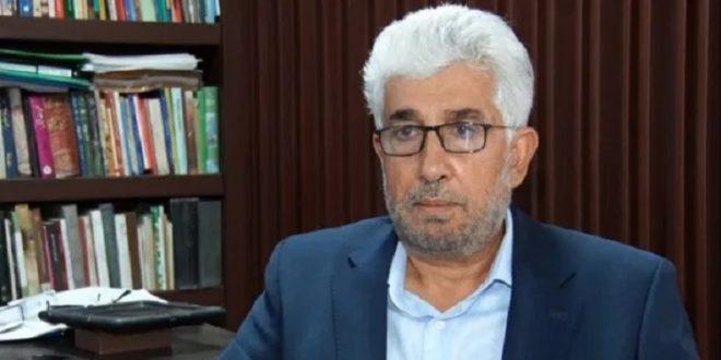 ترور ژورنالستان آزاد به مثابه حمله بر آزادی بیان در کشور